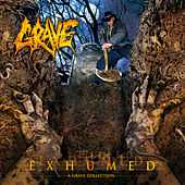 Exhumed (A Grave Collection) by Grave