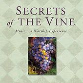 Secrets of the Vine by Various Artists