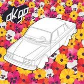 Ok Go de OK Go