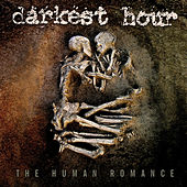 The Human Romance von Darkest Hour