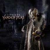 Christ 0 by Vanden Plas