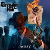 Omertá de Adrenaline Mob