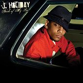 Back Of My Lac' de J. Holiday