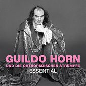 Essential von Guildo Horn