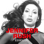 Essential von Jennifer Rush