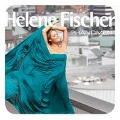 Phänomen von Helene Fischer