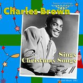Charles Brown Sings Christmas Songs (Original Album 1961) de Charles Brown
