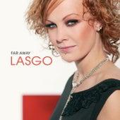 Far Away by Lasgo