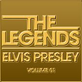 The Legends (Vol. 1) de Elvis Presley