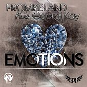 Emotions de Promise Land