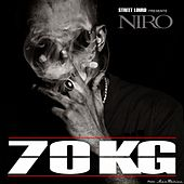 70 Kg de Niro