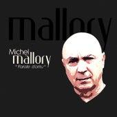Parolle d'omu von Michel Mallory