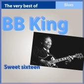 The Very Best of BB King (Sweet Sixteen) de B.B. King