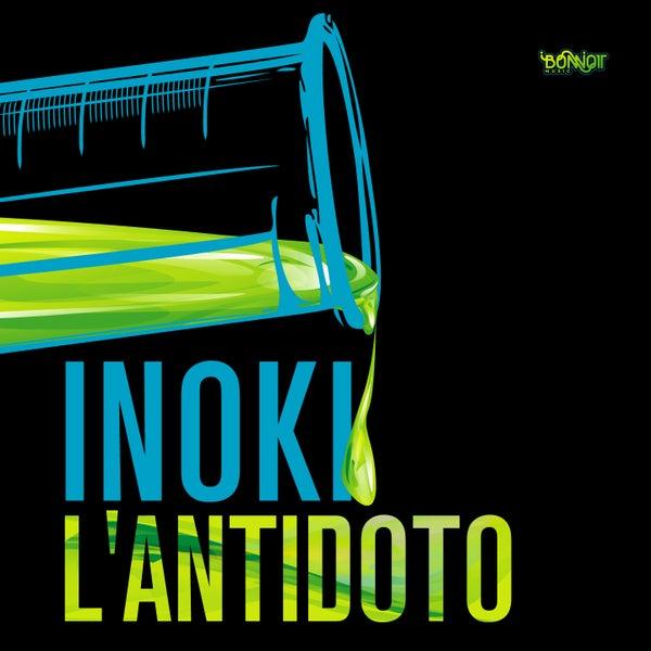 lantidoto inoki