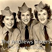 The Greatest Hits de The Andrews Sisters