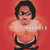 From Zouk 2 RnB by Nichols