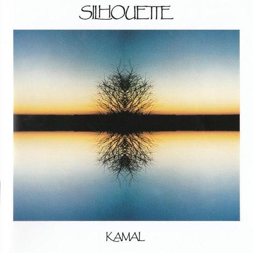 Silhouette by Kamal