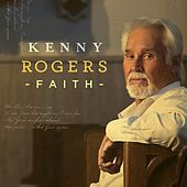 Faith von Kenny Rogers
