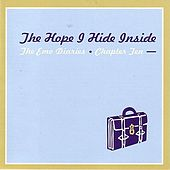 The Hope I Hide Inside: The Emo Diaries - Chapter Ten von Various Artists