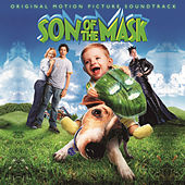 Son Of The Mask (Original Motion Picture Soundtrack) de Various Artists