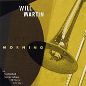 Morning by Will Martin