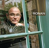 Ronan by Ronan Tynan