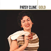 Gold by Patsy Cline