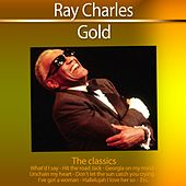 Ray Charles Gold (The Classics) von Ray Charles