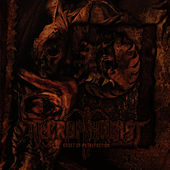 Onset of Putrefaction by Necrophagist