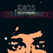 Hello Stranger von Kaos (Electronic)