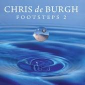 Footsteps 2 de Chris De Burgh