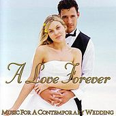 A Love Forever by Christopher West