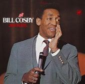 200 M.P.H. de Bill Cosby