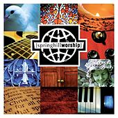 Spring Hill Worship: Songs From The... von Various Artists