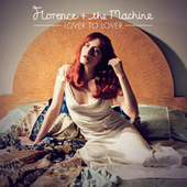 Lover To Lover von Florence + The Machine