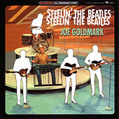 Steelin' The Beatles by Joe Goldmark