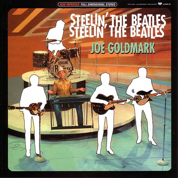 She came in through the bathroom window by joe goldmark for She came in through the bathroom window beatles