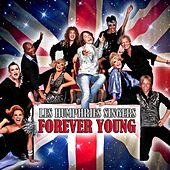 Forever Young by Les Humphries Singers