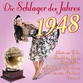 Die Schlager des Jahres 1948 de Various Artists