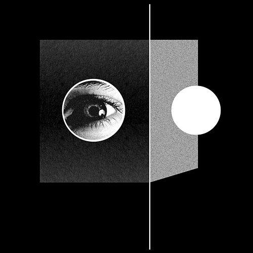 Circles / Iris Single by Visionist