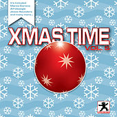 Xmas Time Vol. 5 by Various Artists