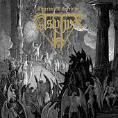 Depths Of Eternity (Re-Issue 2009) by Asphyx