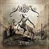 The Escape by The Agonist