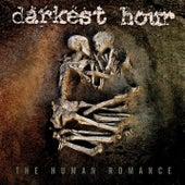 The Human Romance (Instrumental Version) by Darkest Hour