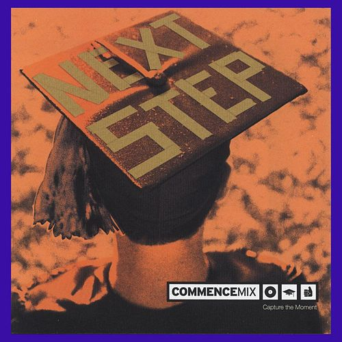 Commencemix by Various Artists
