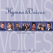 Hymns & Voices by Various Artists