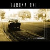 Closer von Lacuna Coil