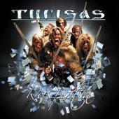 Rasputin (Single) de Turisas