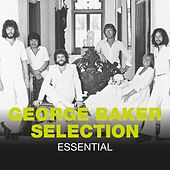 Essential van George Baker Selection