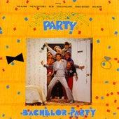 Bachelor Party von Oingo Boingo